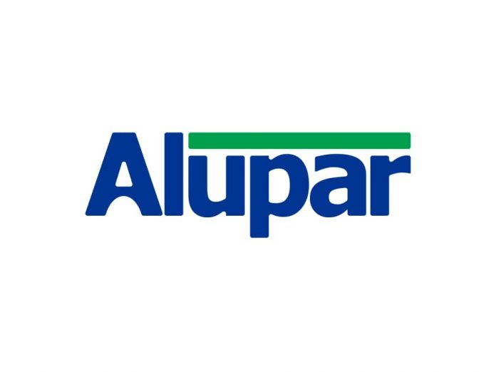 Emissão de debêntures da Alupar deve somar R$800 milhões