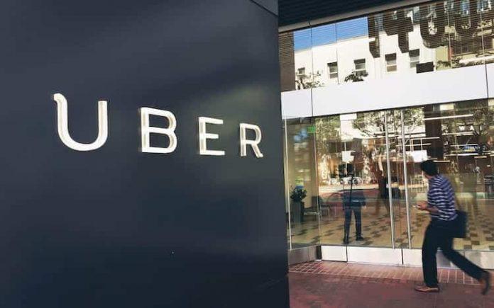 Uber e Banco Inter buscam parceria para oferta de serviços financeiros