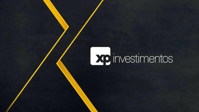 XP investimentos perde cont