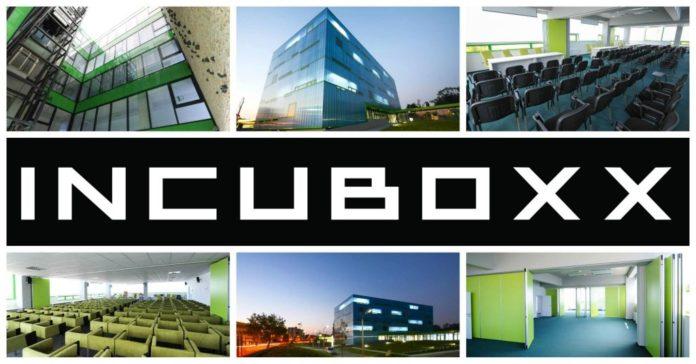 Incuboxx-programul-start
