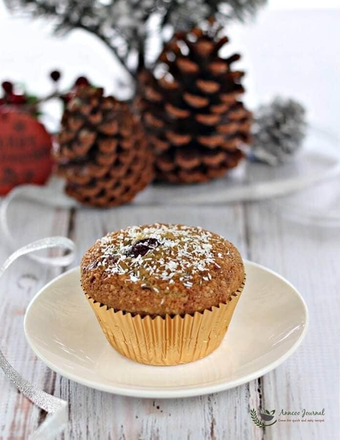 gluten-free-berry-cupcakes-071c