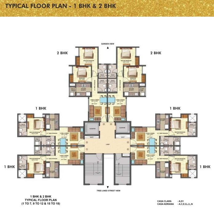 lodha-codename-golden-tomorrow-call-9958959555-floor-plan