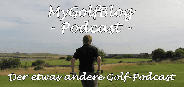 golf podcast