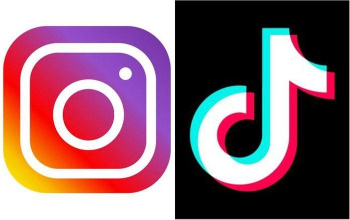 How to share TikTok videos on Instagram 23