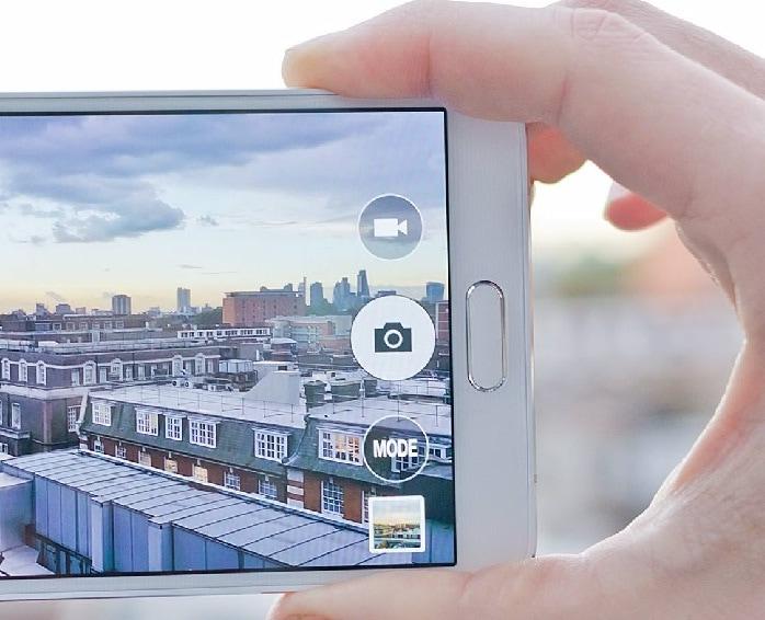 Samsung-Galaxy-Note-4-Camera-Problems