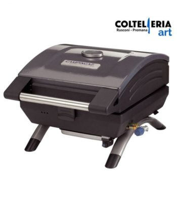 sconto barbecue a gas portatile
