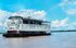 La Perla Amazon region cruise