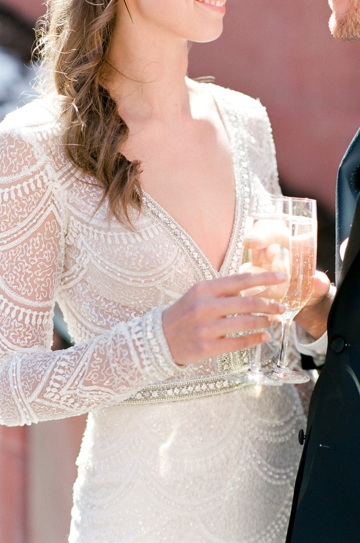 st-regis-aspen-winter-wedding-30