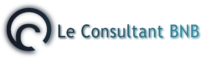 logo le consultantbnb
