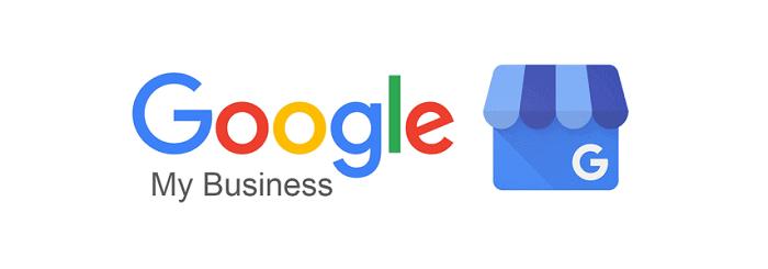 google-my-business-GMB