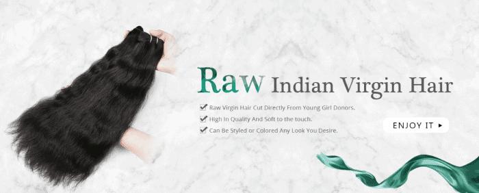 indian virgin hair aliexpress