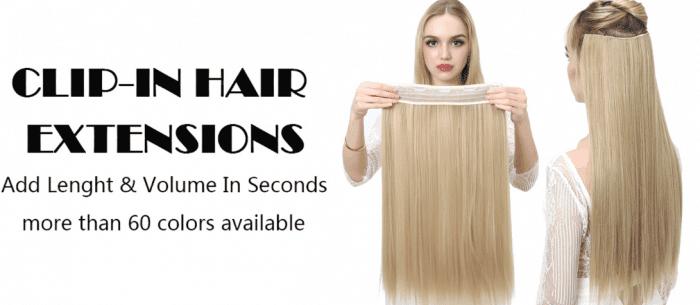 aliexpress hair extension supplier