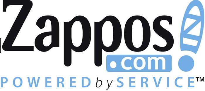 zappos-marketing-de-servicios