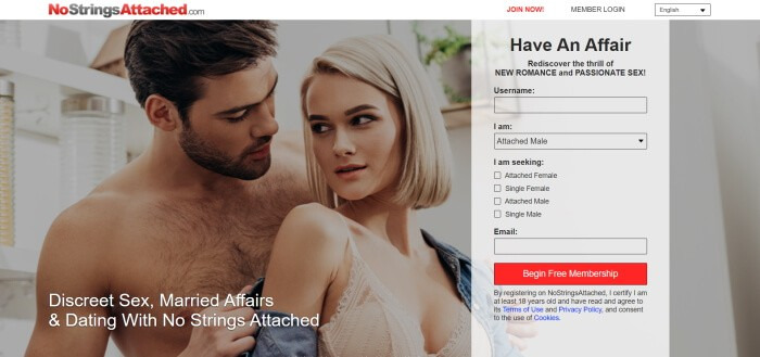Best dating sites for quick sex