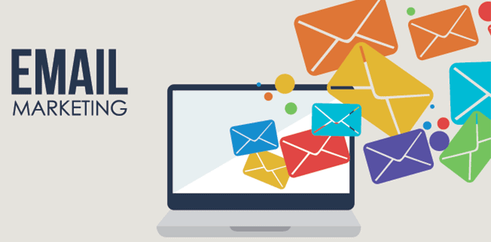 How To Write A Good Marketing Email 1