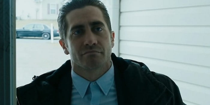 Jake Gyllenhaal Reteaming With Prisoners Director To Adapt This Crime Novel - @CinemaBlend Artes & contextos prisoners