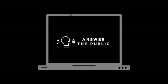 answer-the-public-search-listening-tool
