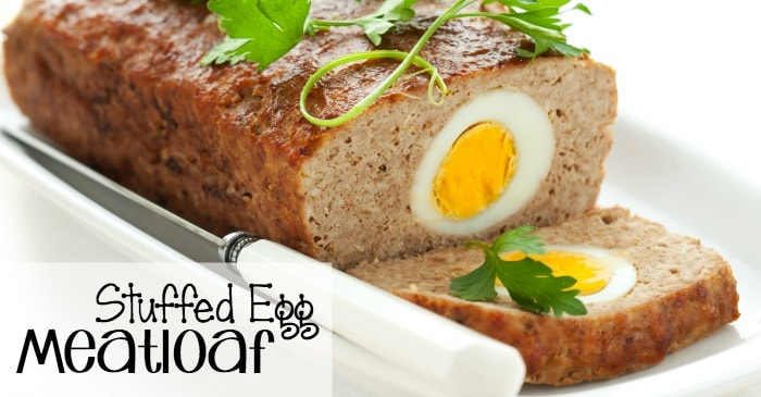 recipe for stuffed egg meatloaf fb