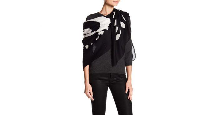 Cheap clothing website   40plusstyle.com