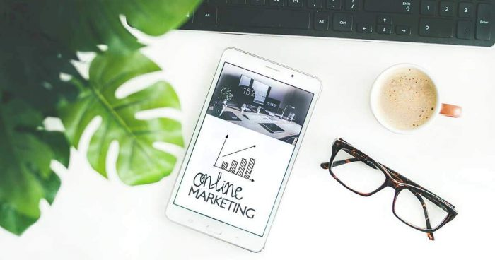 Por qué el marketing de contenidos es importante Pulso Digital