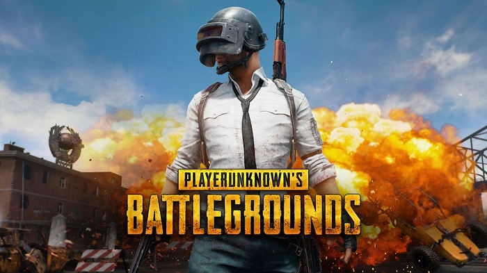 How To Fix PUBG Keeps Crashing Issue