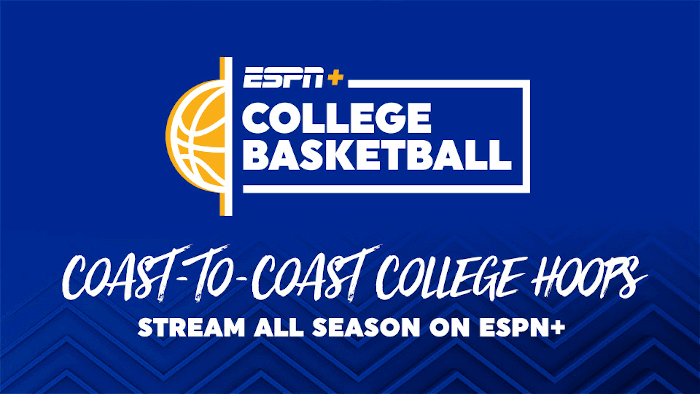 espn+-college-basketball-schedule