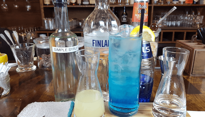 blue lagoon recipe
