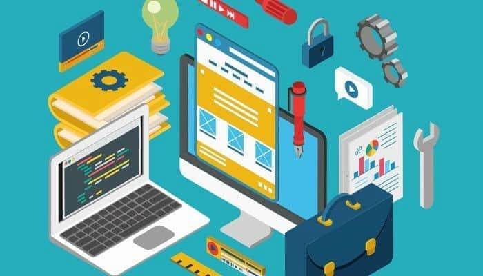 Web_Design_Trends