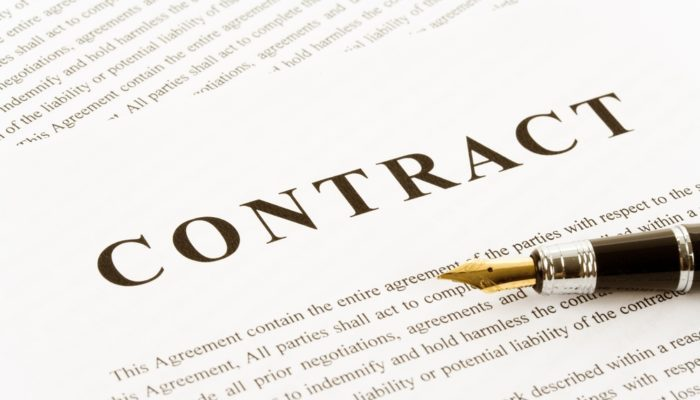 Elements of a Breach of Contract in Florida