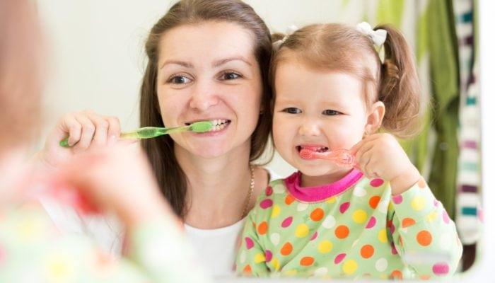 safety-focused parenting plan