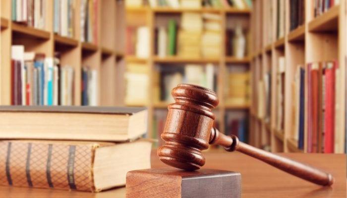 Case Management Conference Florida Divorce