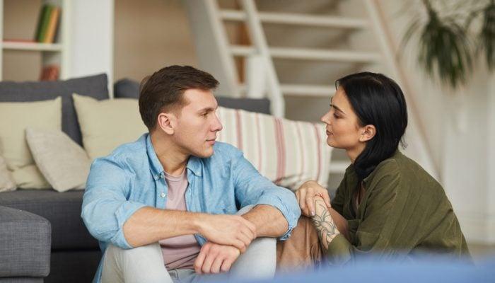Florida uncontested divorce process