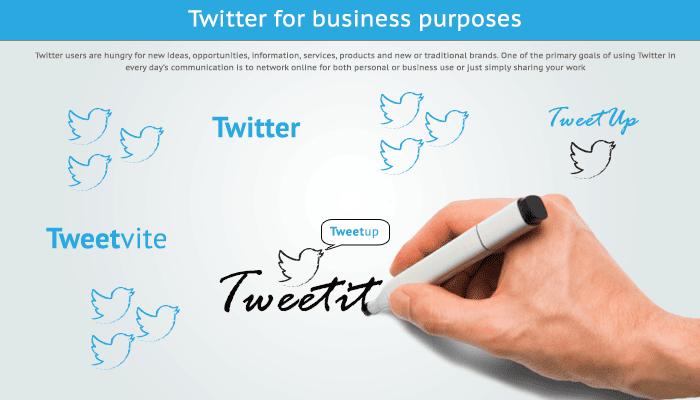 webski-blog-twitter-for-busness.png