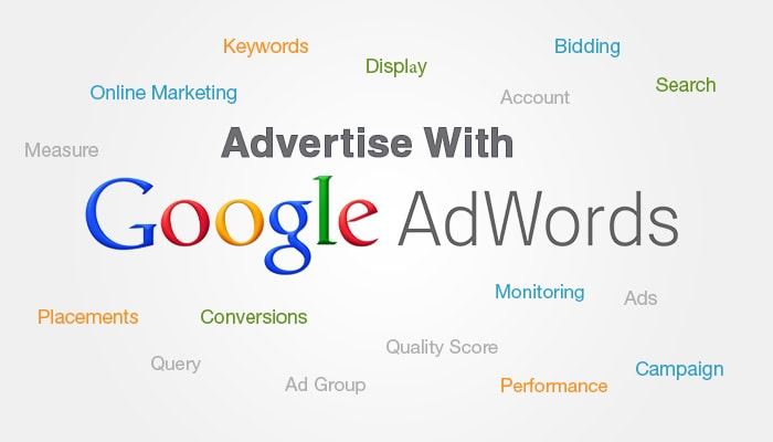 Advertise with AdWordsimgimg