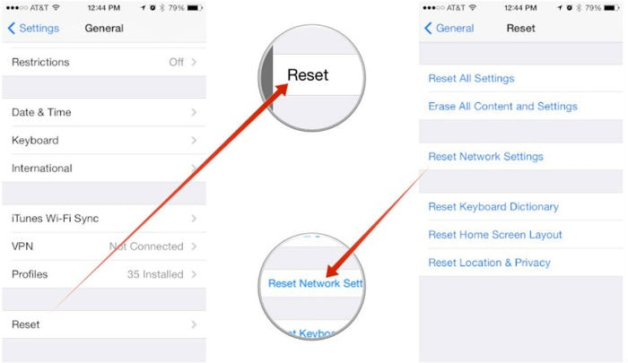 iphone-7-reset-network-settings-wi-fi-issue