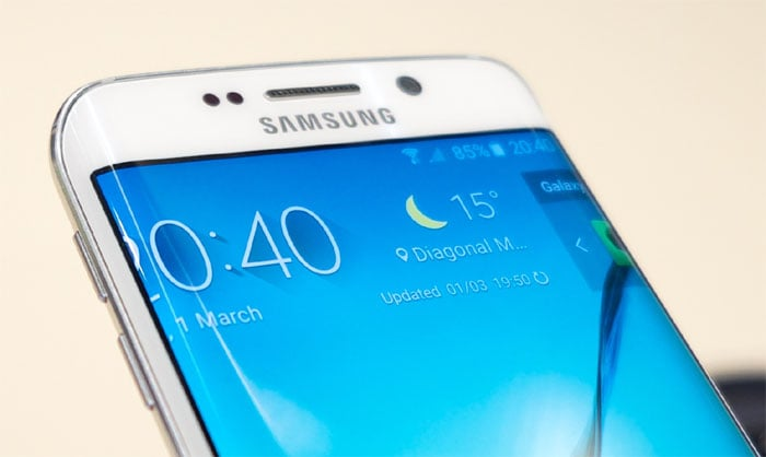 Samsung-Galaxy-S6-Edge-Screen