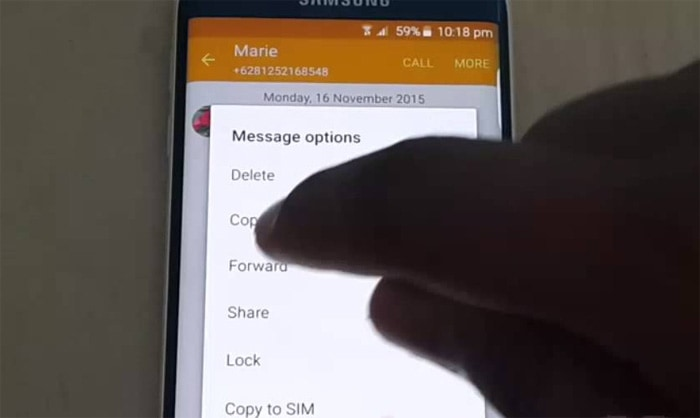 Galaxy-S7-Edge-text-mms-messaging-problems