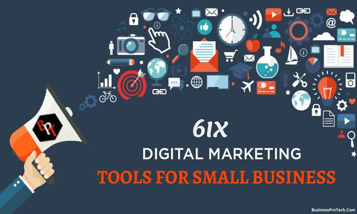 6-free-digital-marketing-tools