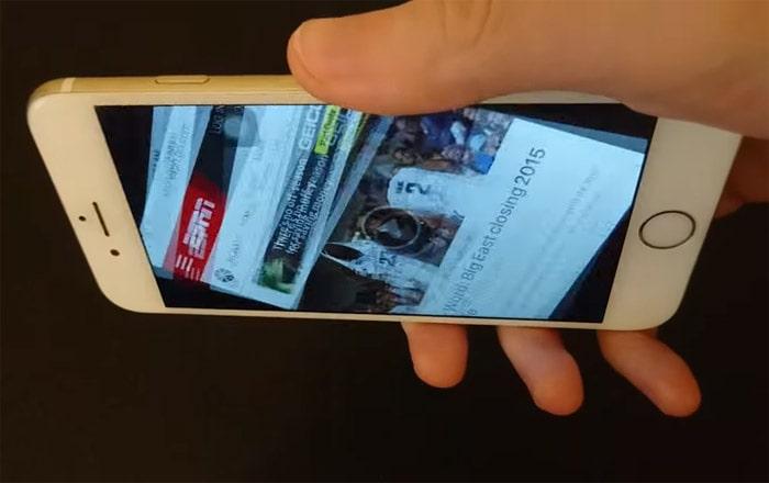 Apple-iPhone-6s-Plus-screen-orientation