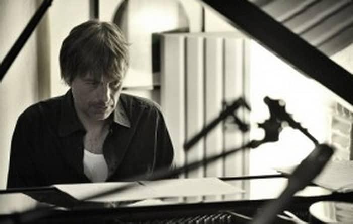 Scott Hamilton: Jan Lundgren: Swedish Ballads... and More... Quietly There - @All About Jazz Artes & contextos Jan Lundgren