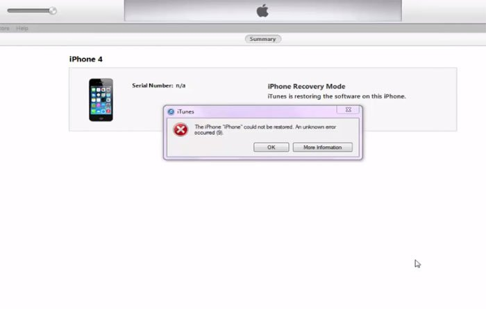 iPhone-6-error-9