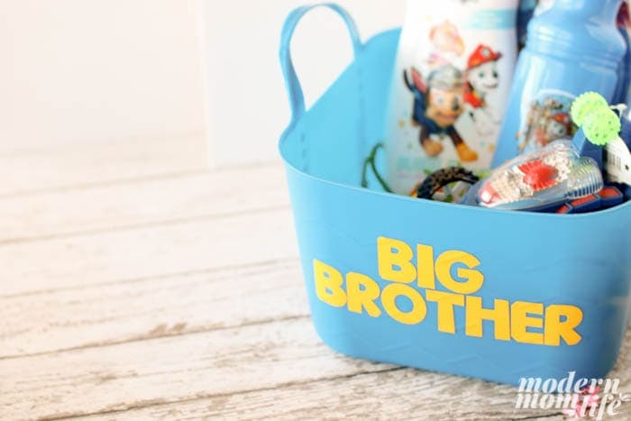 Big Brother Gift Ideas-7