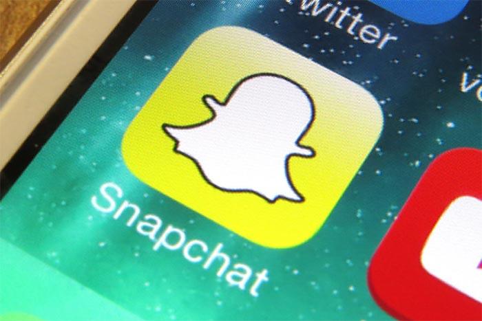 Samsung-Galaxy-S7-Edge-Snapchat-has-stopped