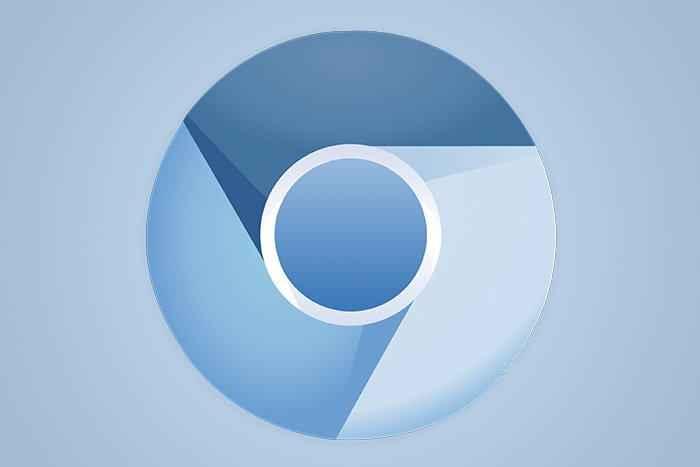 How to remove Chromium browser in Windows 10 31