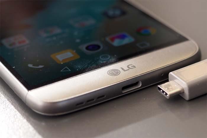 LG-G5-not-charging