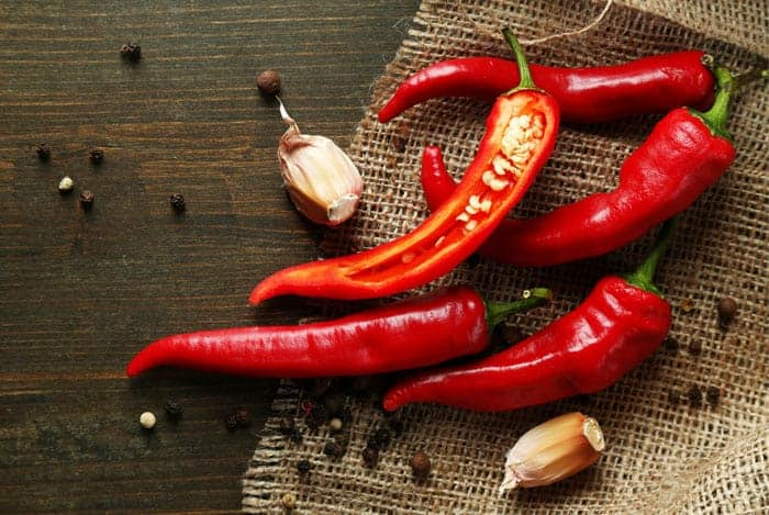chiles-picantes