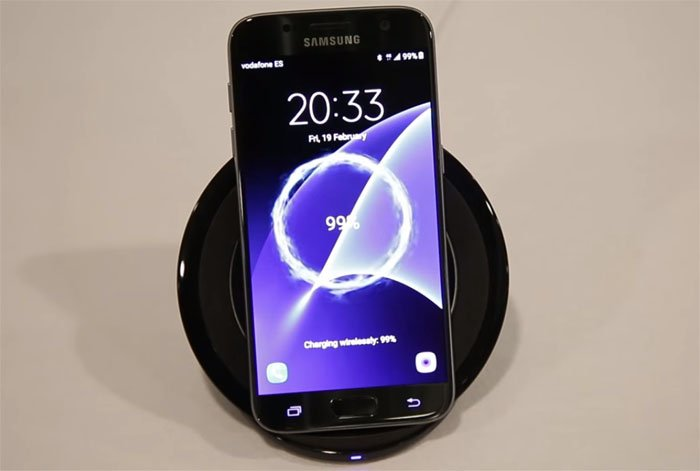 Galaxy-S7-slow-charging-issue
