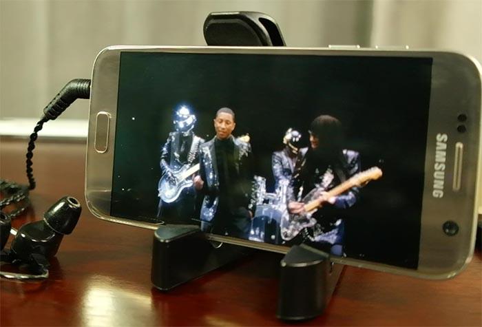 Samsung-Galaxy-S7-sound-audio-issues