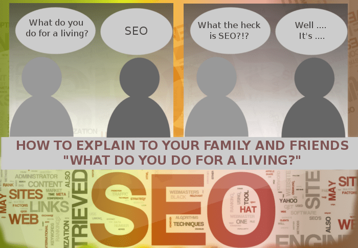what-the-heck-is-seo3.png