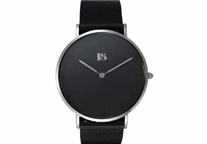 Xiaomi I8 Quartz Watch